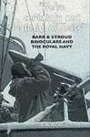 Barr and Stroud Binoculars - William Reid