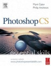 Photoshop CS: Essential Skills - Philip Andrews
