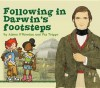 Following in Darwin's Footsteps - Aileen O'Riordan, Pat Triggs