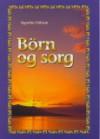 Börn og sorg - Sigurður Pálsson