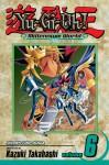 Yu-Gi-Oh! Millennium World, Vol. 6: The Name of the Pharaoh - Kazuki Takahashi