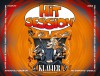 Hit Session Klavier - Various