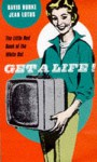 Get A Life! - David Burke