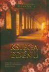 Księga Edenu - Kai Meyer