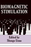 Biomagnetic Stimulation - Ueno