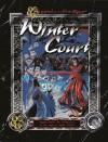 Winter Court: Kyuden Kakita - Shawn Carman, Jim Pinto, Rick Dakan, Patrick Kapera