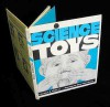 Science Toys - Laurence B. White