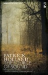 The Source Of Sound - Patrick Holland
