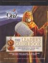 Life Principles from the Old Testament: Leaders Guide - Wayne Barber, Richard Shepherd, Eddie Rasnake