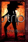 Strip - John Bruni