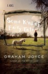 Some Kind of Fairy Tale - Graham Joyce