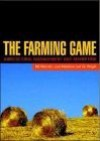 Farming Game - Malcolm