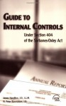 Guide to Internal Controls - James Hamilton, CCH Incorporated