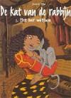 Het bar mitswa (De kat van de rabbijn, #1) - Joann Sfar, Maartje de Kort