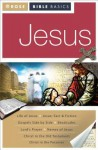 Jesus - Rose Publishing