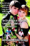 The Life and Loves of Jason Carter: A Journal of My Senior Year - John S. Hammond
