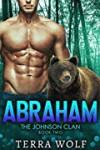 Abraham - Terra Wolf