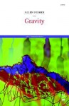 Gravity - Allen Fisher