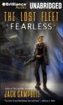 Fearless - Jack Campbell, Christian Rummel