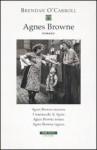 Agnes Browne: Agnes Browne mamma - I marmocchi di Agnes - Agnes Browne nonna - Agnes Browne ragazza - Brendan O'Carroll, Gaja Cenciarelli, Massimiliano Morini