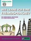 Wie lerne ich eine Fremdsprache? Birkenbihl Sprachen (German Edition) - Andreas Rami, Emil Brunner