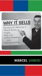 Why It Sells (The R&L Series in Mass Communication) - Marcel Danesi