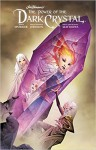 Jim Henson's The Power of the Dark Crystal Volume 3 - Phillip Kennedy Johnson, Nichole Matthews, Kelly Matthews, Simon Spurrier