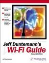Jeff Duntemann's Wi-Fi Guide - Jeff Duntemann