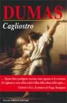 Cagliostro - Alexandre Dumas