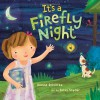 It's a Firefly Night - Dianne Ochiltree, Betsy Snyder