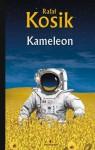 Kameleon - Rafał Kosik
