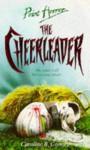 The Cheerleader - Caroline B. Cooney