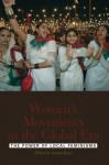 Women's Movements in the Global Era: The Power of Local Feminisms - Amrita Basu
