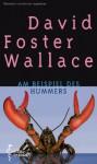 Am Beispiel Des Hummers - David Foster Wallace, Marcus Ingendaay