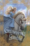 Guinevere's Gamble - Nancy McKenzie