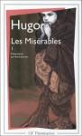 Les Misérables, tome I/3 - Victor Hugo, Rene Journet