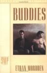 Buddies - Ethan Mordden