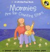 Mommies are for Counting Stars - Harriet Ziefert, Cynthia Jabar