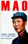 Mao - Jung Chang, Jon Halliday