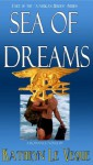 Sea Of Dreams (American Heroes, #14) - Kathryn Le Veque
