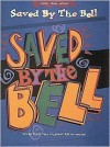 Saved by the Bell - Hal Leonard Publishing Company