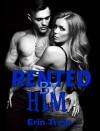 Rented By Him - erin trejo, Diane Norwood