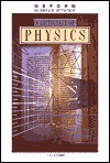 A Dictionary of Physics - Oxford University Press