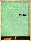 Mira / Look - Michael Grejniec, Alis Alejandro