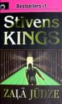 Zaļā jūdze - Pāvils Silnieks, Guntars Sietiņš, Stephen King