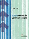 Simply Marketing Communications - Chris Fill