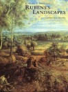 Rubens's Landscapes: Making and Meaning - Christopher Leslie Brown
