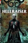 Hellraiser Vol. 1 - Clive Barker, Christopher Monfette, Leonardo Manco