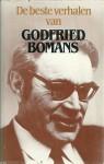 De beste verhalen van Godfried Bomans - Godfried Bomans