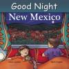 Good Night New Mexico - Adam Gamble, Mark Jasper